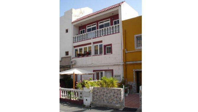 Apartamento en Telde (10255-0001) - foto0