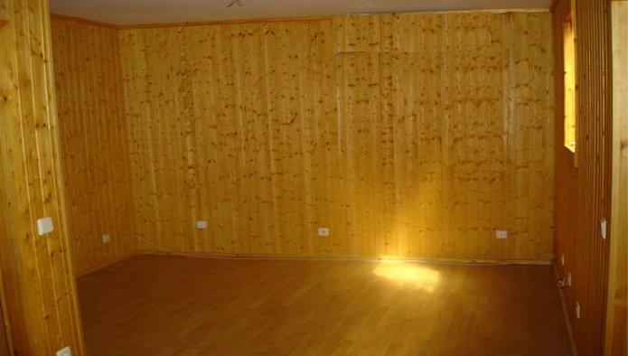 Apartamento en Telde (10255-0001) - foto1