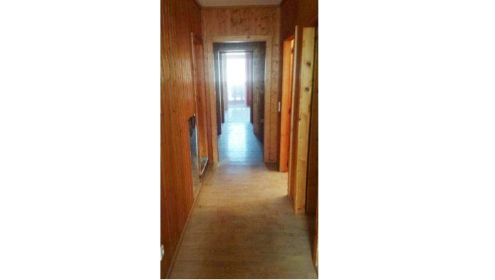 Apartamento en Telde (10255-0001) - foto4