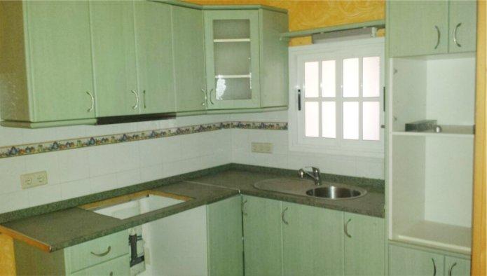Apartamento en Telde (10255-0001) - foto7