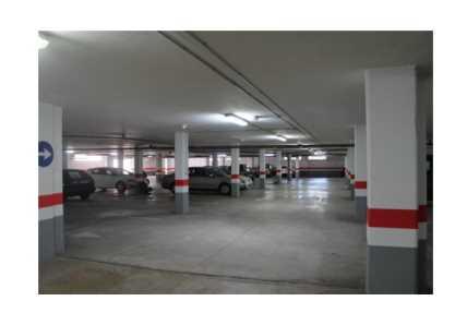 Garaje en Puerto de la Cruz - 1