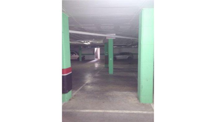 Garaje en Palafrugell (91933-0001) - foto4