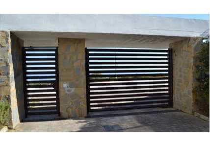 Garaje en Casares - 0