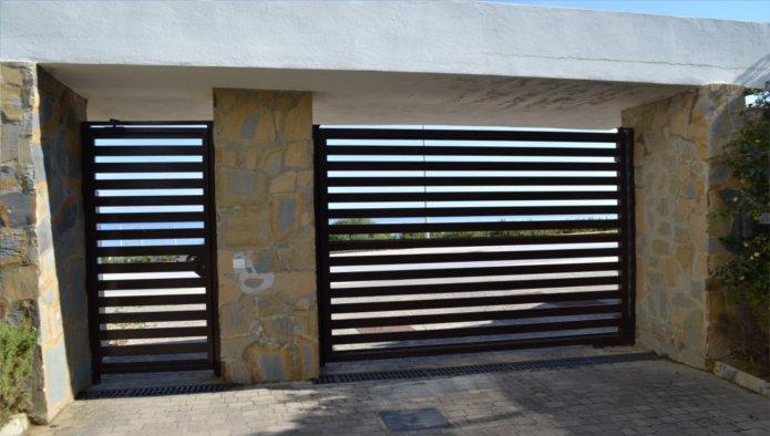Garaje en Casares (10139-0001) - foto1