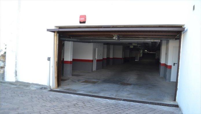 Garaje en Casares (10139-0001) - foto2