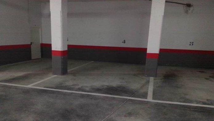 Garaje en Casares (10139-0001) - foto4
