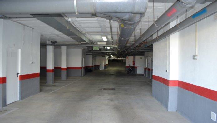 Garaje en Casares (10139-0001) - foto3