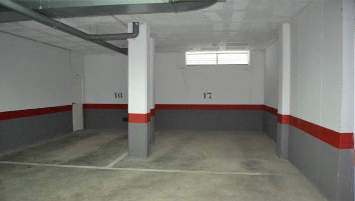 Garaje en Casares (10139-0001) - foto5