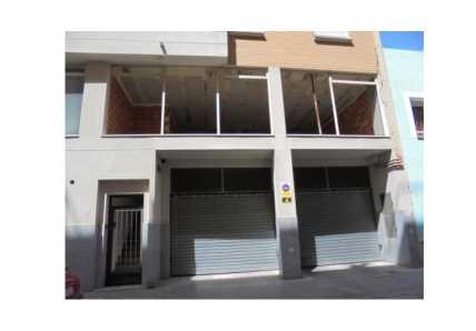Locales en Vinaròs (M66351) - foto6