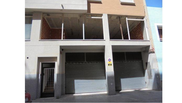 Locales en Vinaròs (M66351) - foto0