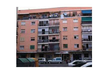 Apartamento en Palma de Mallorca (24895-0001) - foto1