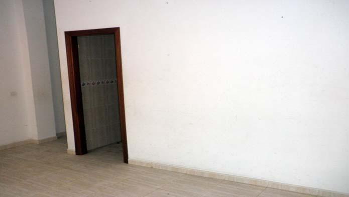 Piso en Granadilla de Abona (21732-0001) - foto3
