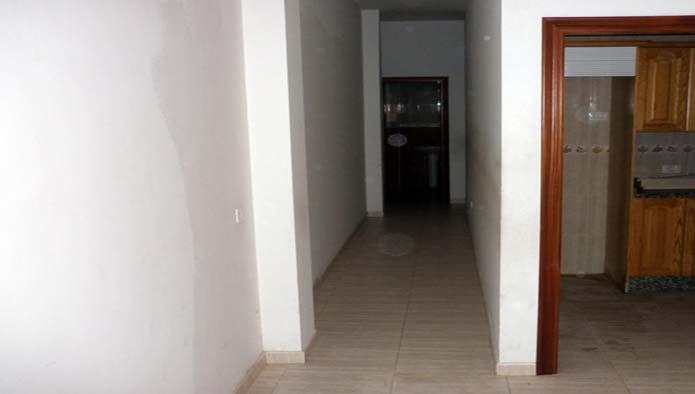 Piso en Granadilla de Abona (21732-0001) - foto2