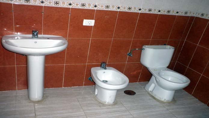 Piso en Granadilla de Abona (21732-0001) - foto5