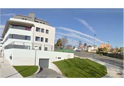 Garaje en Vigo (10120-0001) - foto4