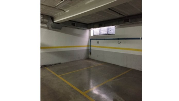 Garaje en Vigo (10120-0001) - foto2