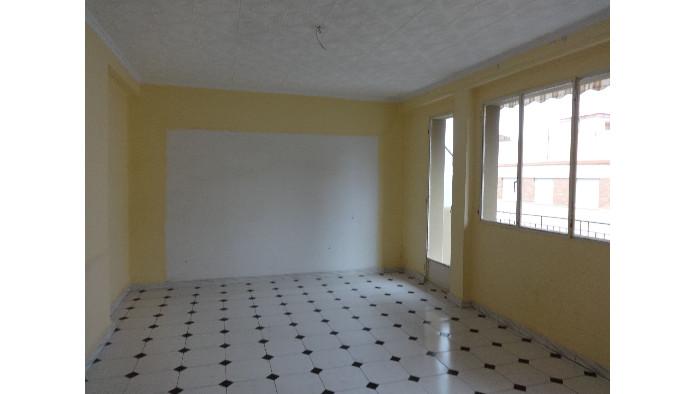Apartamento en Cullera (65867-0001) - foto2
