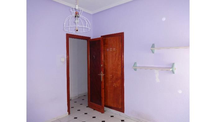 Apartamento en Cullera (65867-0001) - foto3