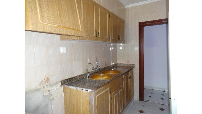 Apartamento en Cullera (65867-0001) - foto4