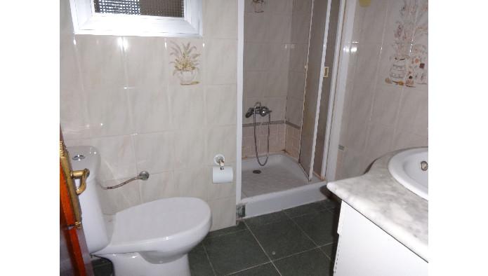 Apartamento en Cullera (65867-0001) - foto5