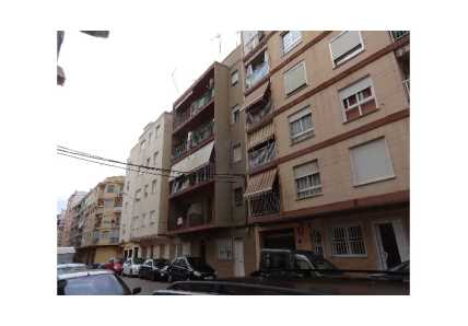 Apartamento en Cullera (65867-0001) - foto6