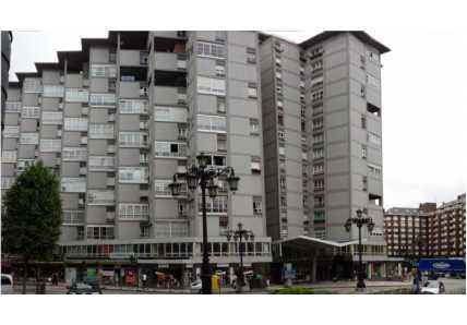 Oficina en Oviedo (Edificio Arango) - foto12