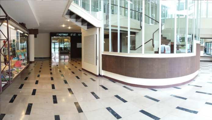 Locales en Oviedo (Edificio Arango) - foto1