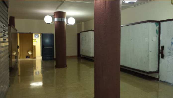 Locales en Oviedo (Edificio Arango) - foto2