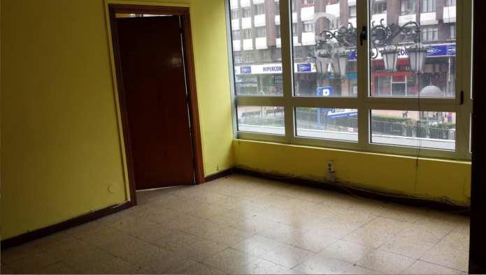 Oficina en Oviedo (Edificio Arango) - foto5