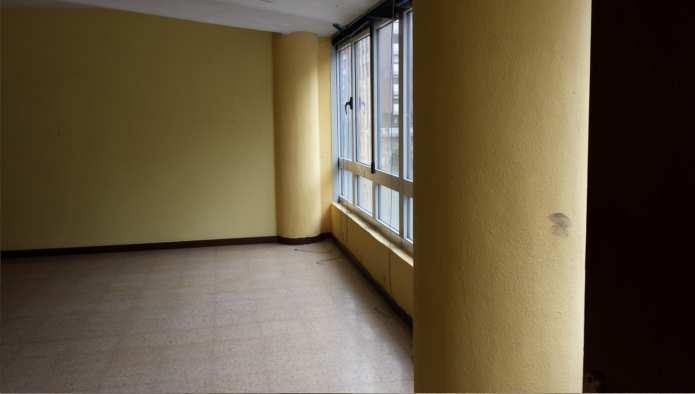 Oficina en Oviedo (Edificio Arango) - foto6