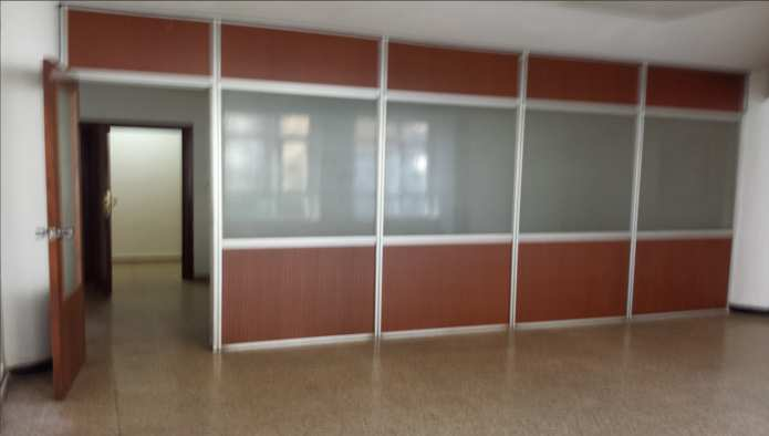 Oficina en Oviedo (Edificio Arango) - foto9