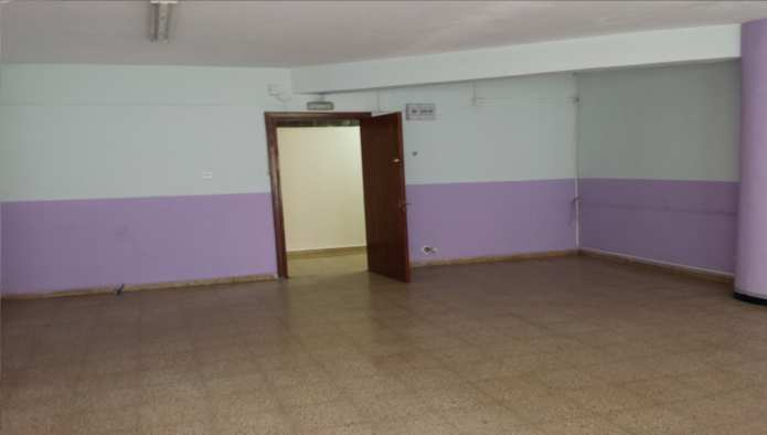 Oficina en Oviedo (Edificio Arango) - foto10
