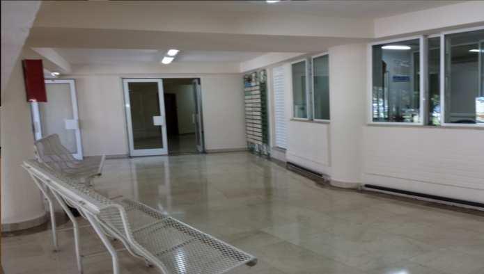 Oficina en Oviedo (Edificio Arango) - foto2
