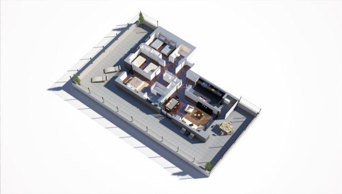 Apartamento en Campello (el) (M60174) - foto3