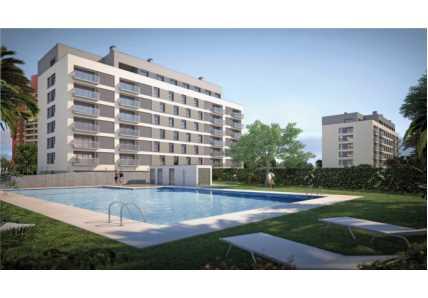 Apartamento en Campello (el) (M60174) - foto37