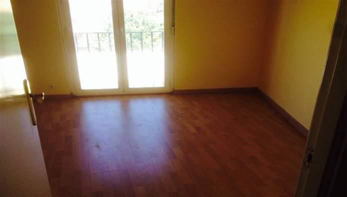 Casa en Villarramiel (22495-0001) - foto3