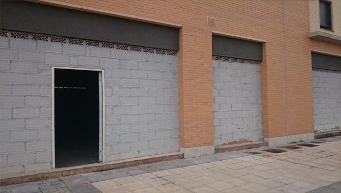 Oficina en León (M59682) - foto7