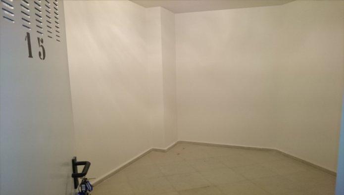 Oficina en León (M59682) - foto6