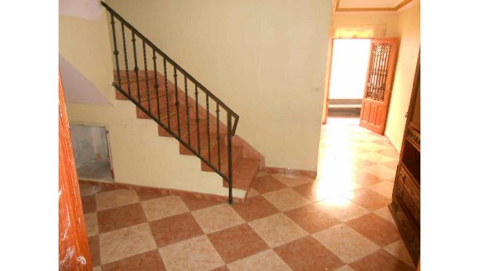 Casa en Carcaixent (17907-0001) - foto1