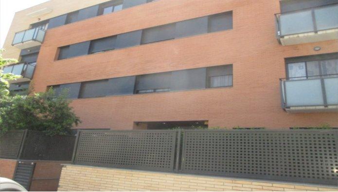 Piso en Constantí (22707-0001) - foto0