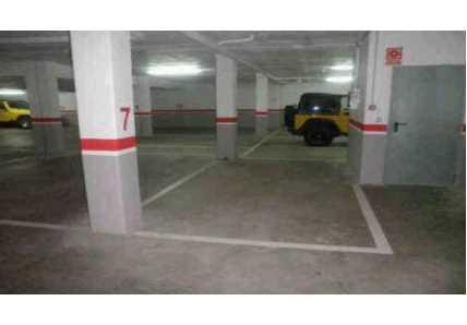Garaje en Sant Antoni de Calonge - 1
