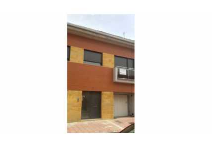 Locales en Valladolid (22876-0001) - foto2