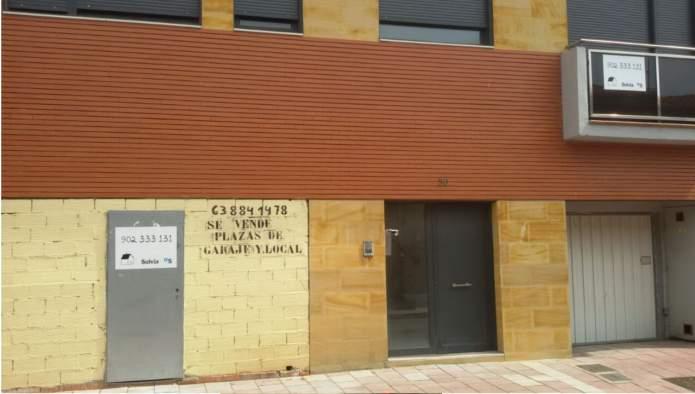 Locales en Valladolid (22876-0001) - foto1