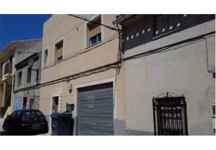 Casa en Bullas (43656-0001) - foto11