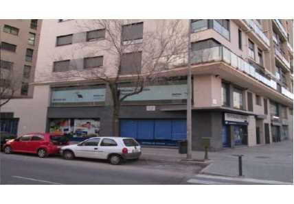 Locales en Castellón de la Plana/Castelló de la Plana - 0