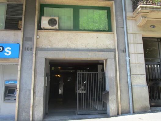 Locales en Barcelona (A2-75304-0001) - foto0
