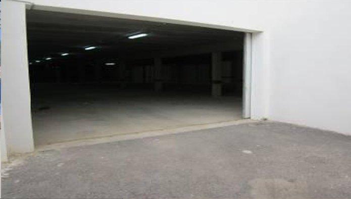 Garaje en Orihuela (Costa) (M54384) - foto1