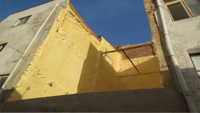 Solares en Valls (30491-0001) - foto1