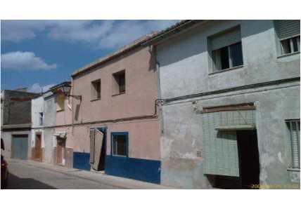 Casa en Carcaixent (12997-0001) - foto6
