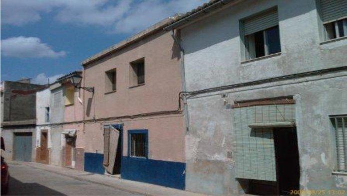 Casa en Carcaixent (12997-0001) - foto0